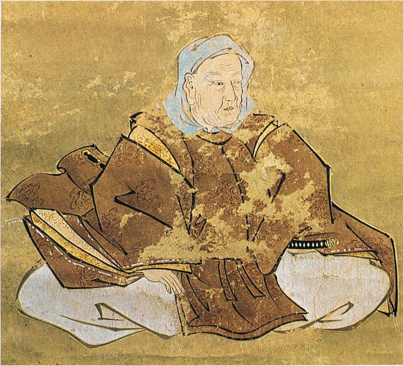 藤原秀衡 世界の歴史まっぷ 歴史 世界の歴史 日本 歴史