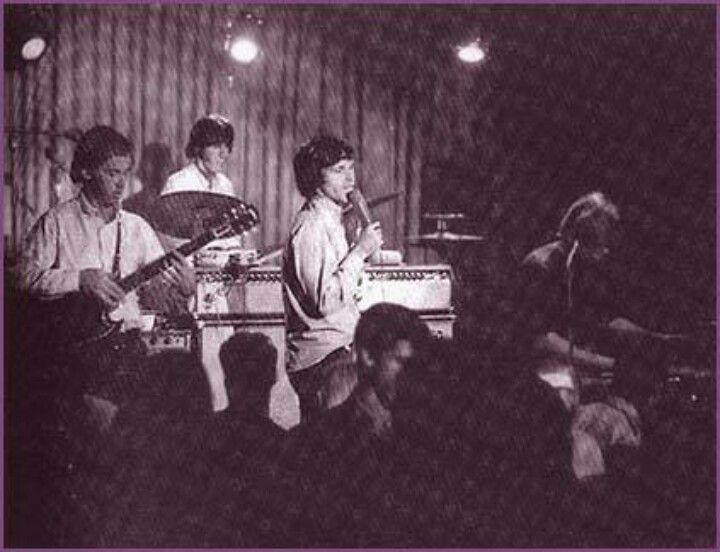 Doors @ whiskey a go go 1966 & Doors @ whiskey a go go 1966 | Music along the way | Pinterest ...