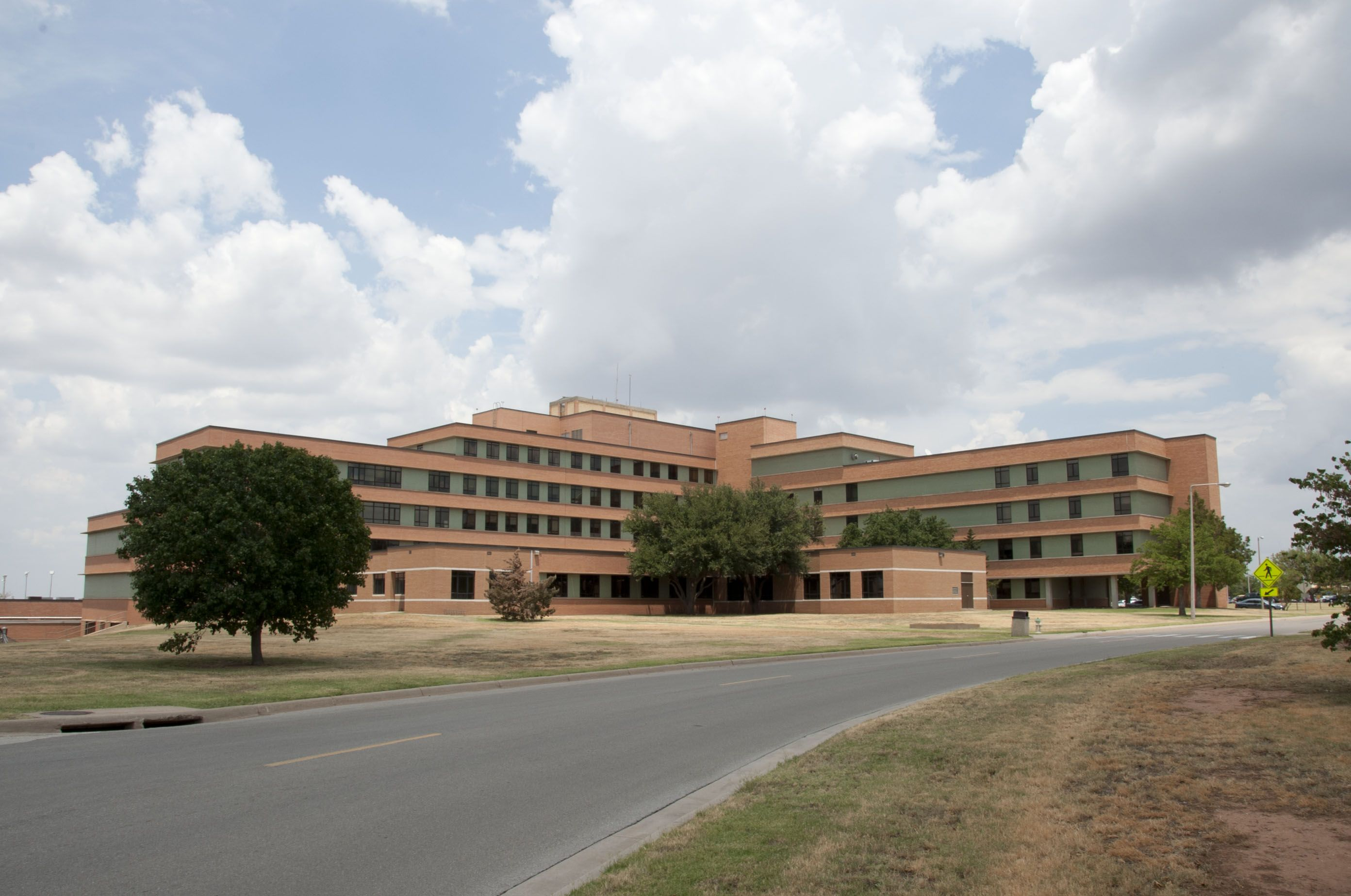 hospital at sheppard afb air force dads my dad hospital at sheppard afb