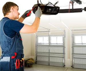 You Should Choose Us For Garage Door Service And Repair In James Burg Garage Door Repair Service Garage Door Installation Garage Door Opener Installation
