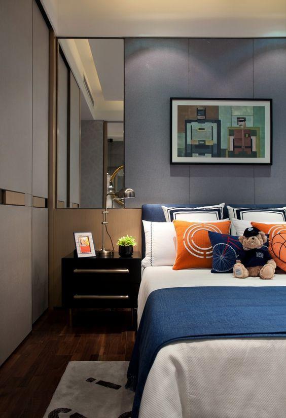 Interior Design Master Bedroom Luxury Master Bedroomsfamous Interior Designers  Luxury