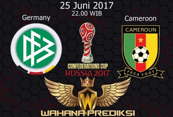 wahanaprediksi - pertandingan lanjutan konfederasi cup