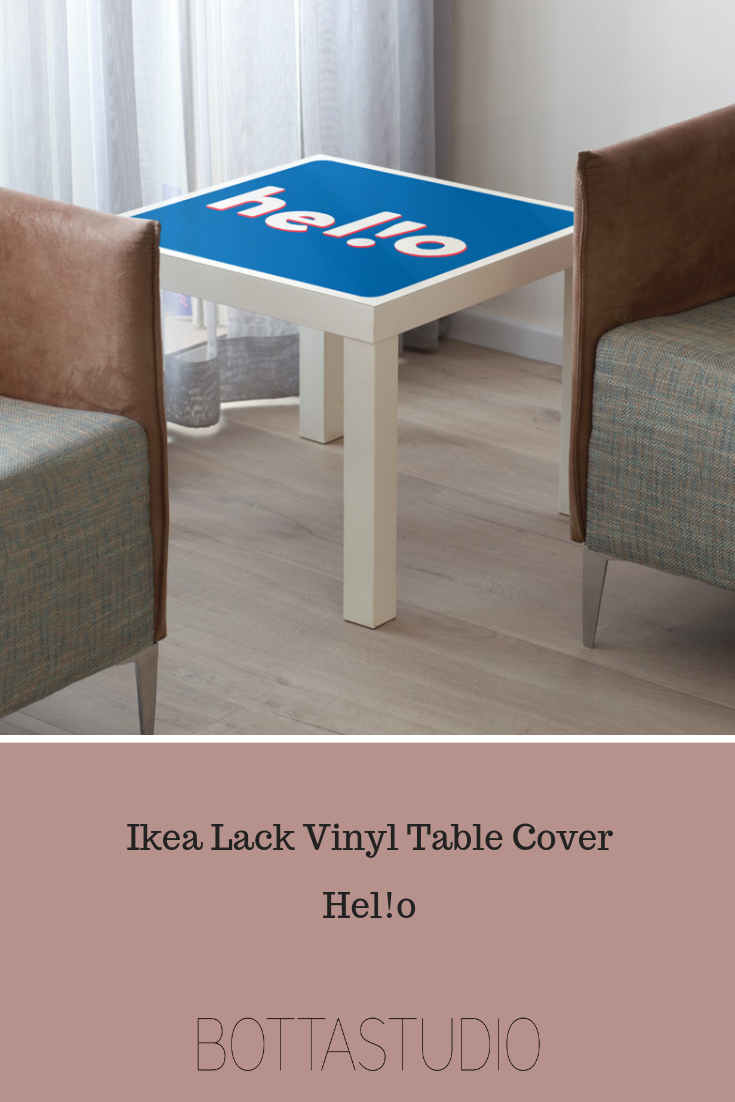 Eco Friendly And Non Toxic Pvc Cover Designed To Ikea Lack Table Measurements High Quality Uv Printing Suitable For Ikea Lack Table Vinyl Table Covers Ikea [ 1102 x 735 Pixel ]