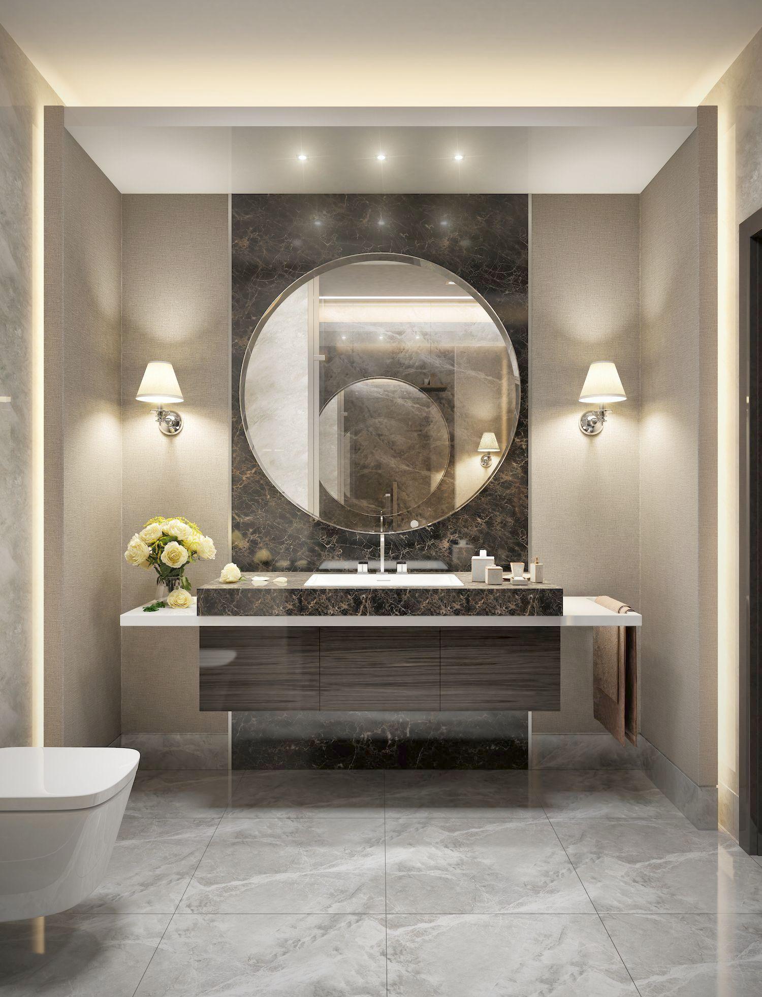 Bathroom Decor Next Bathroom Interior Design Houston Washroom Design,  Washroom Vanity, Hotel Bathroom Design