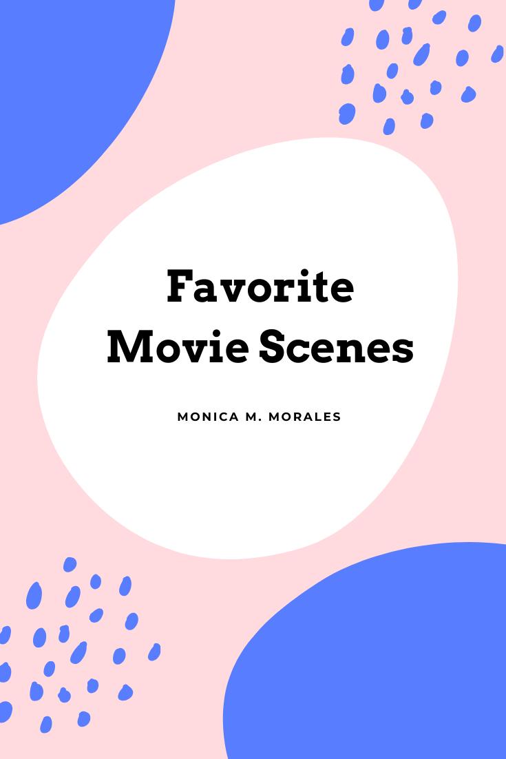 Pin On Favorite Movie Tv Scenes