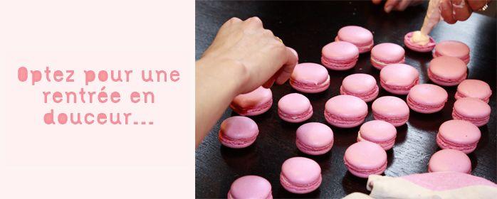 cours de cuisine à paris et lyon, école et atelier culinaire : l