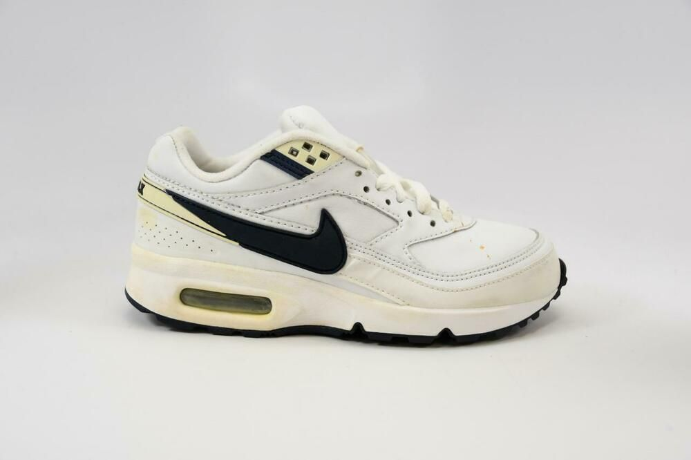 Nike Air BW : Nike Outlet Store | Cheap Nike Shoes For Sale