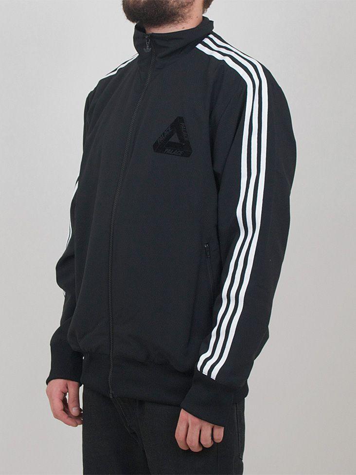 d3ea4224 Pin by Move Shop on ADIDAS X PALACE | Adidas, Jackets, Adidas jacket