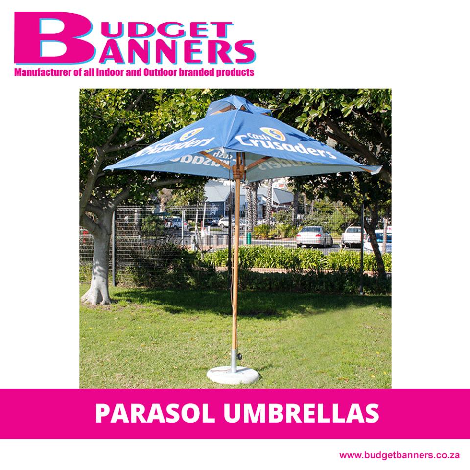 Parasol Umbrellas Outdoor Umbrella Under My Umbrella Event