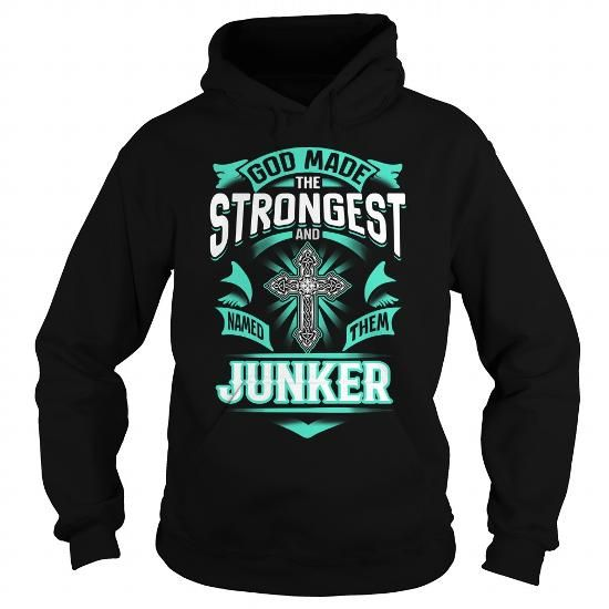 JUNKER, JUNKER T Shirt, JUNKER Hoodie #name #tshirts #JUNKER #gift #ideas #Popular #Everything #Videos #Shop #Animals #pets #Architecture #Art #Cars #motorcycles #Celebrities #DIY #crafts #Design #Education #Entertainment #Food #drink #Gardening #Geek #Hair #beauty #Health #fitness #History #Holidays #events #Home decor #Humor #Illustrations #posters #Kids #parenting #Men #Outdoors #Photography #Products #Quotes #Science #nature #Sports #Tattoos #Technology #Travel #Weddings #Women