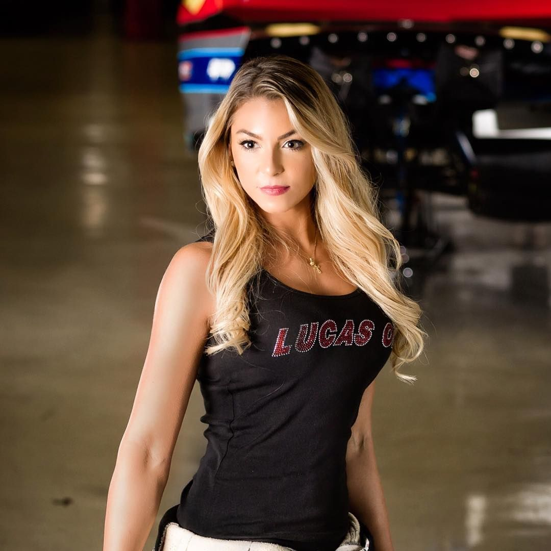 Leah Pritchett Yahoo Image Search Results Racing Girl Female Racers Top Fuel Drag Racing