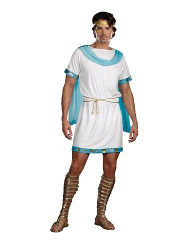 costume idea for Provo Libraryu0027s Authorlink with Rick Riordan  sc 1 st  Pinterest & costume idea for Provo Libraryu0027s Authorlink with Rick Riordan ...
