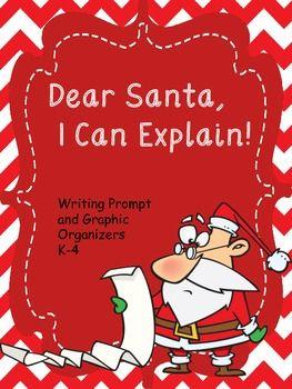 Christmas Naughty Or Nice Chart.Christmas Naughty Or Nice Santa Rudolph Green Red Reward