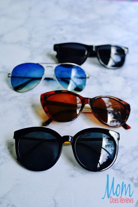 e457bb0285 You shouldn t have to choose between a new pair of shades and your favorite  pastime. With Sunglass Warehouse