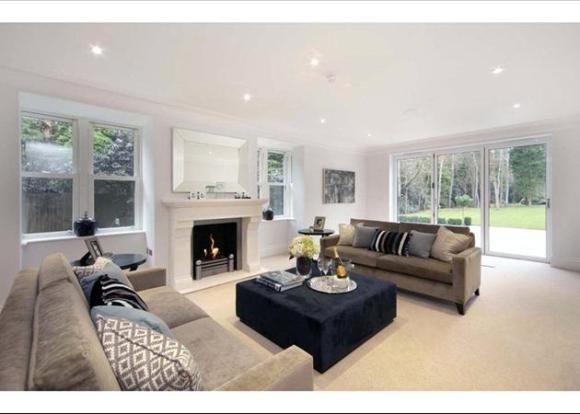 Picture No 27 Property For Sale House Home Decor