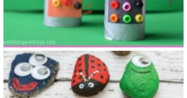Don't let the kids drive you nuts this Spring break. Here are fun and easy ways to play with your kids during Spring Break. They will love the activities and you will love how easy and fun these activities for kids are.