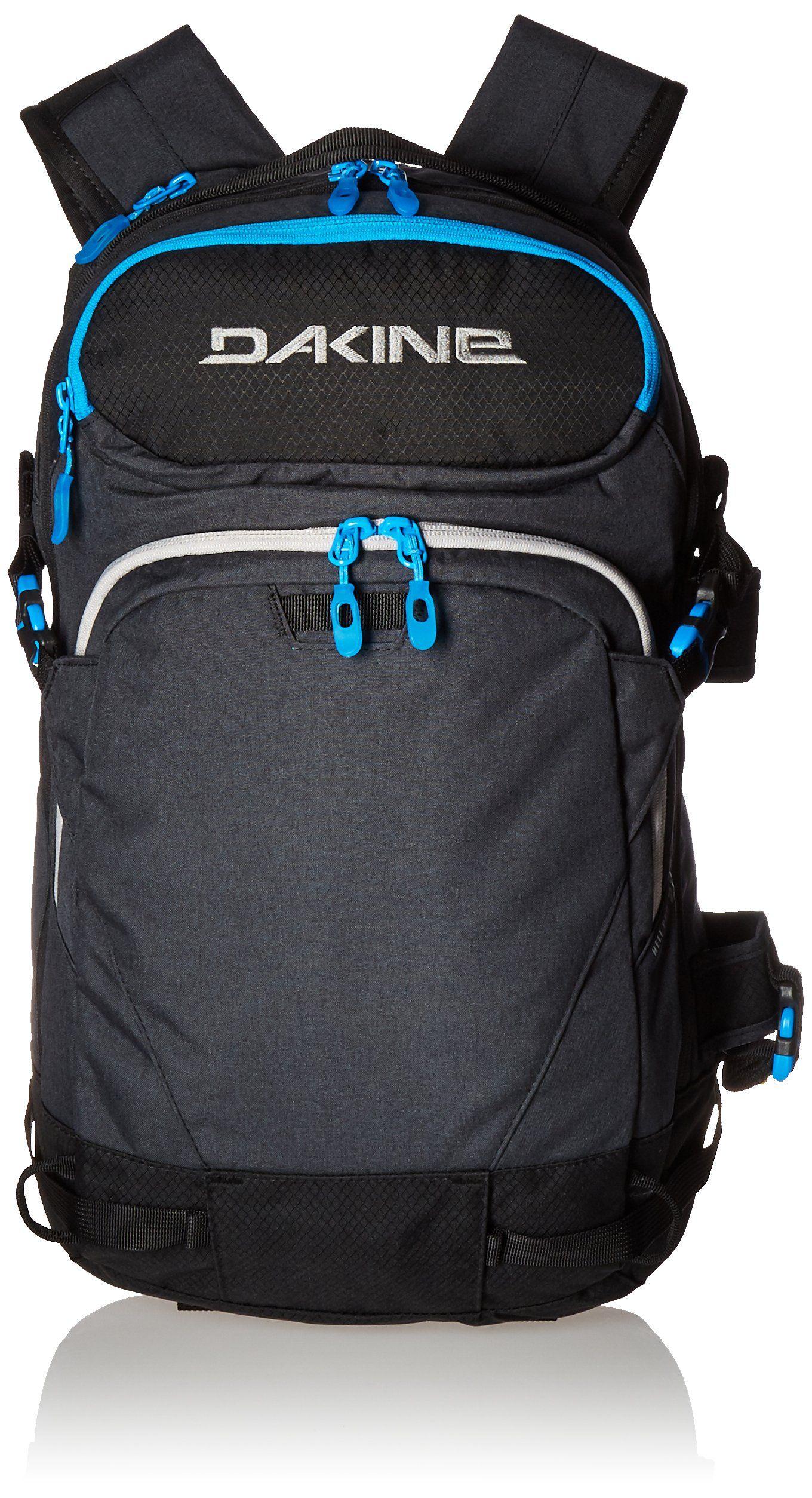 7cb76acd94af0 Dakine Heli Pro Backpack