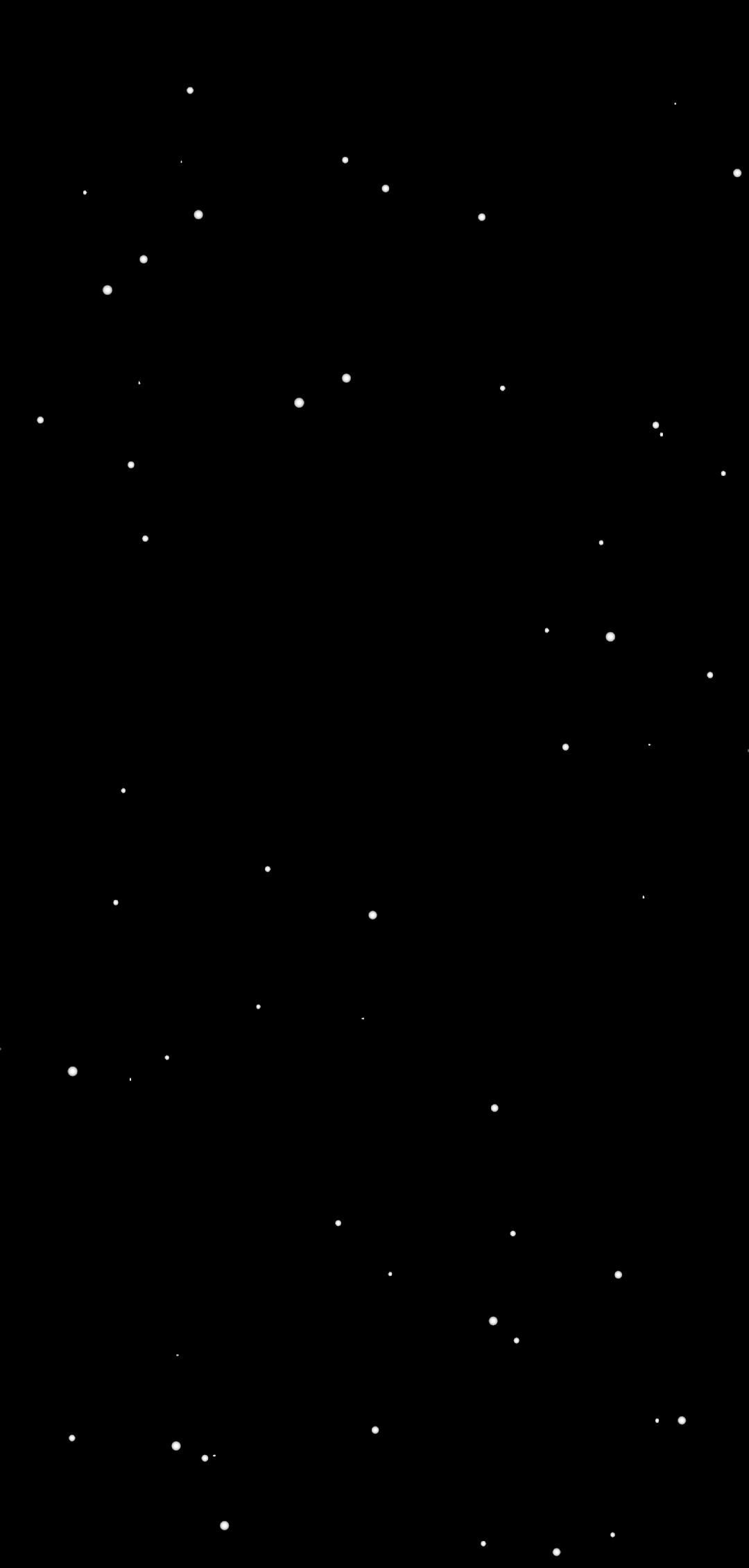 The Among Us Galaxy Without The Ejected Players For Better Amoled Effect Cartoon Wallpaper Iphone Art Wallpaper Iphone Iphone Wallpaper Sky