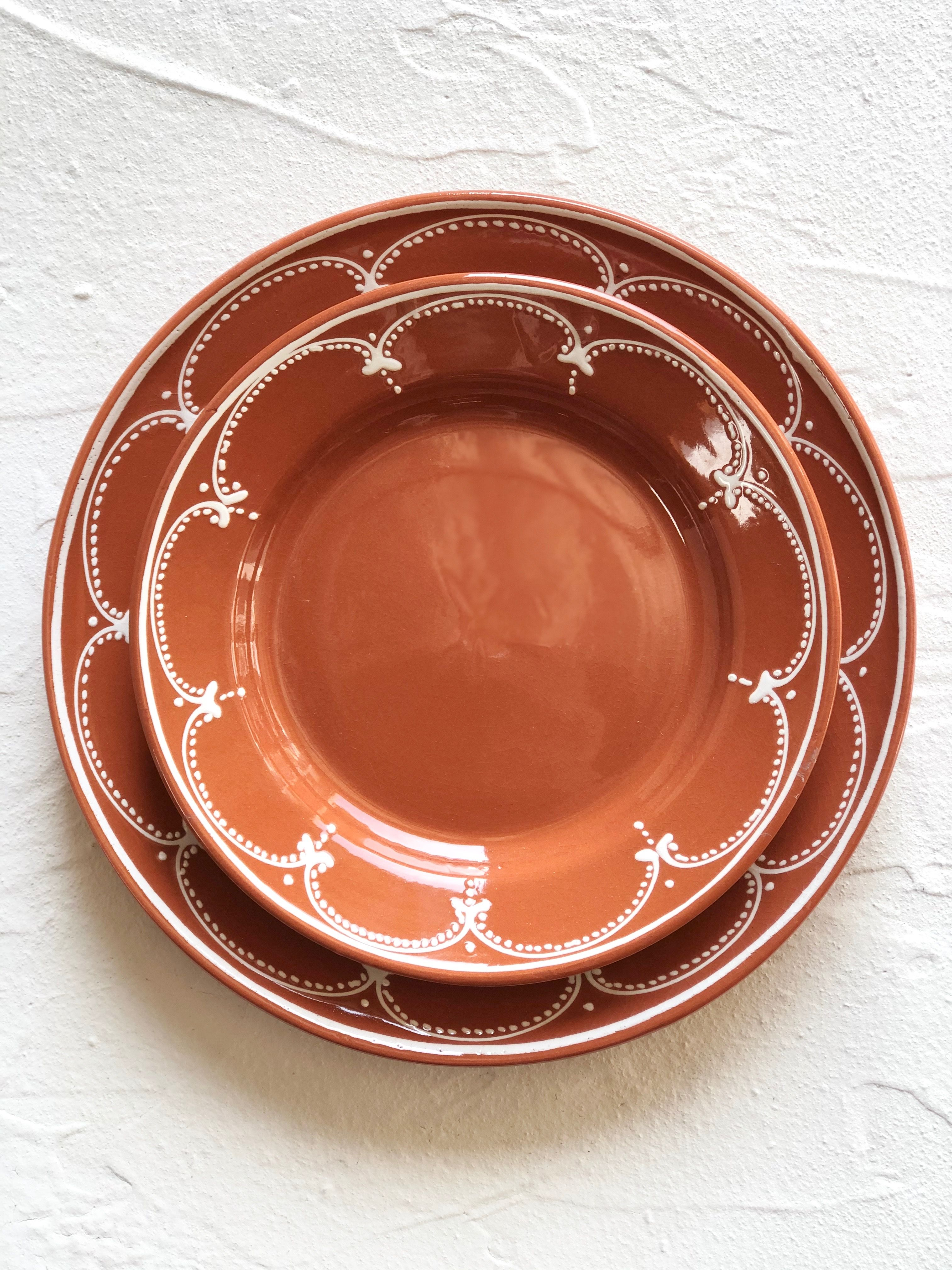 Lisbon Collection In 2020 House Goodies Dinnerware Table Top