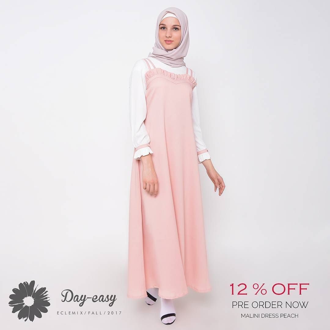 Hello ladies.. have you been waiting for our newest collection