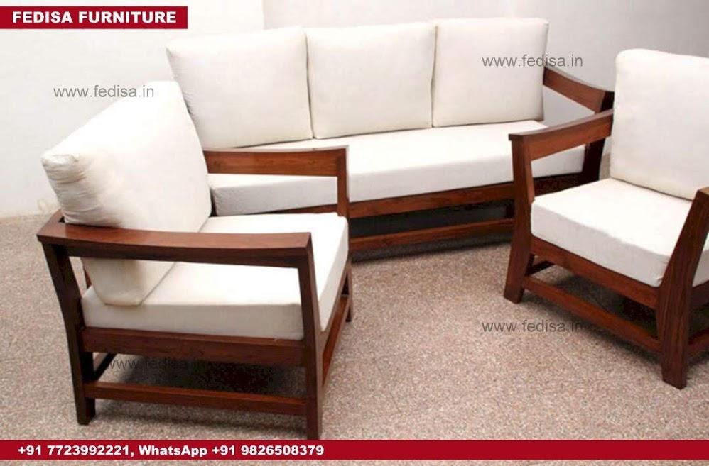 Photo In 5514 Furniture Design Google Photos Wooden Sofa Set Wooden Sofa Designs Sofa Design