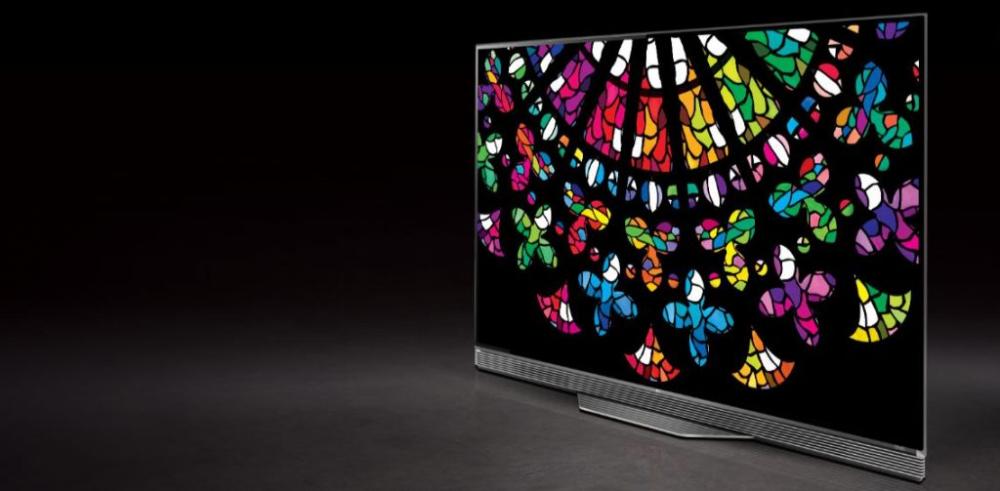 Black Friday Qled Tv Deals 2019 Live Big Discount Cyber Monday Display Technologies Flexible Display Oled Tv