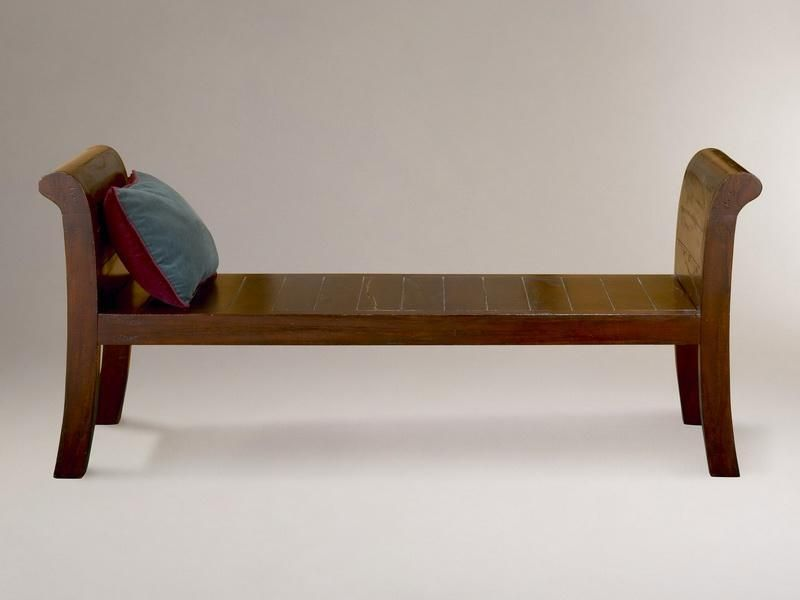 Indoor Wooden Benches For Sale Interior Amp Exterior Benches