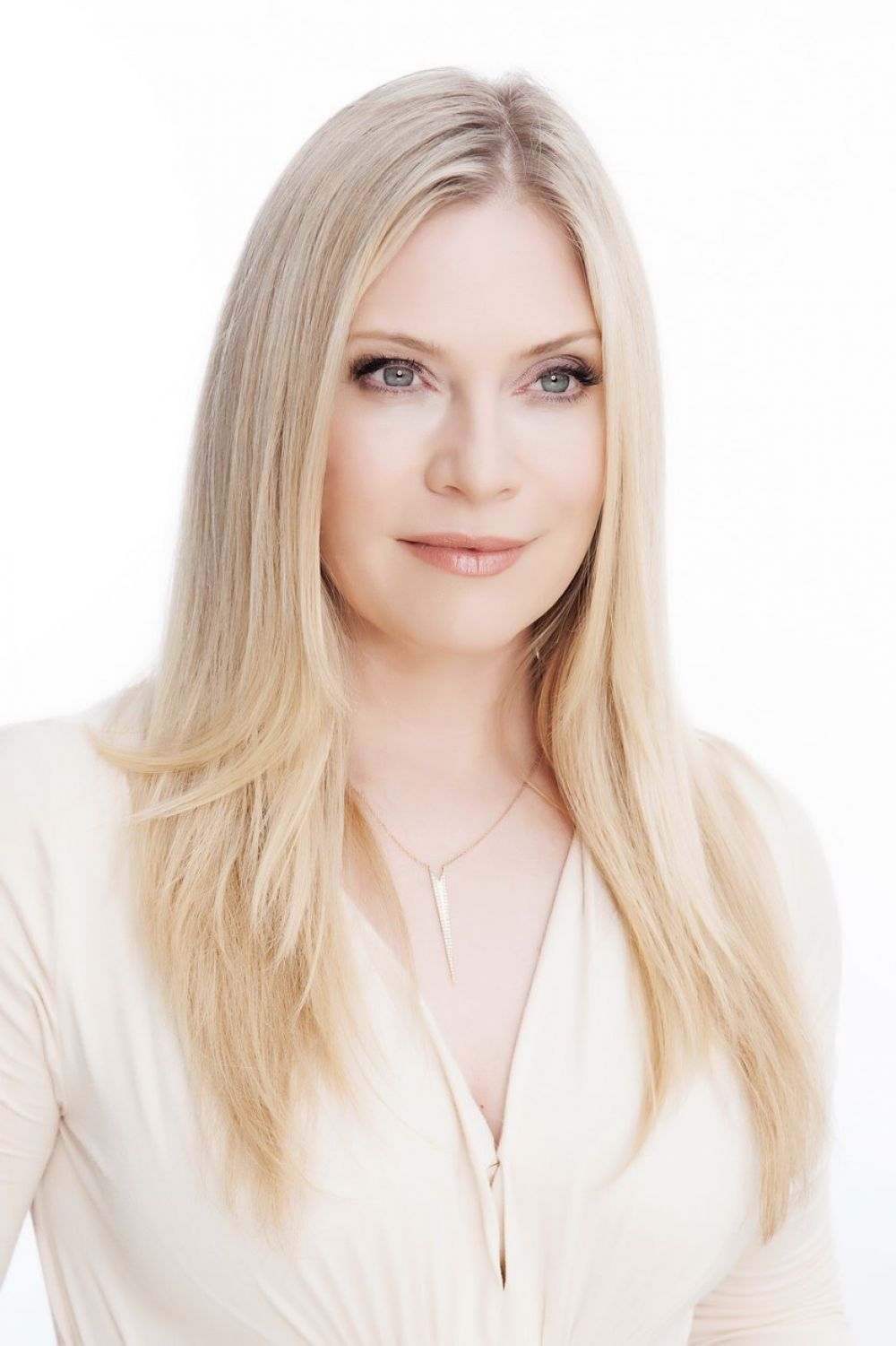 emily procter 2014emily procter csi, emily procter foto, emily procter colgate, emily procter ig, emily procter no makeup, emily procter who dated who, emily procter, emily procter 2015, emily procter net worth, emily procter wiki, emily procter husband, emily procter 2014, emily procter white collar, emily procter bio, emily procter instagram, emily procter plastic surgery