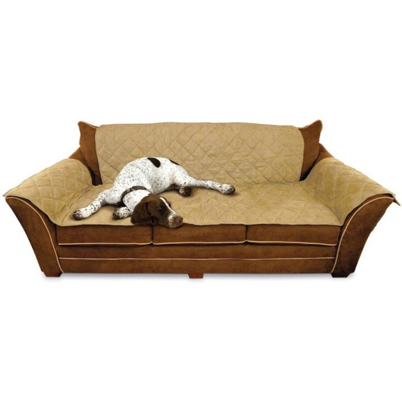 Cool Heated Couch , New Heated Couch 56 With Additional Sofa Design Ideas  With Heated Couch