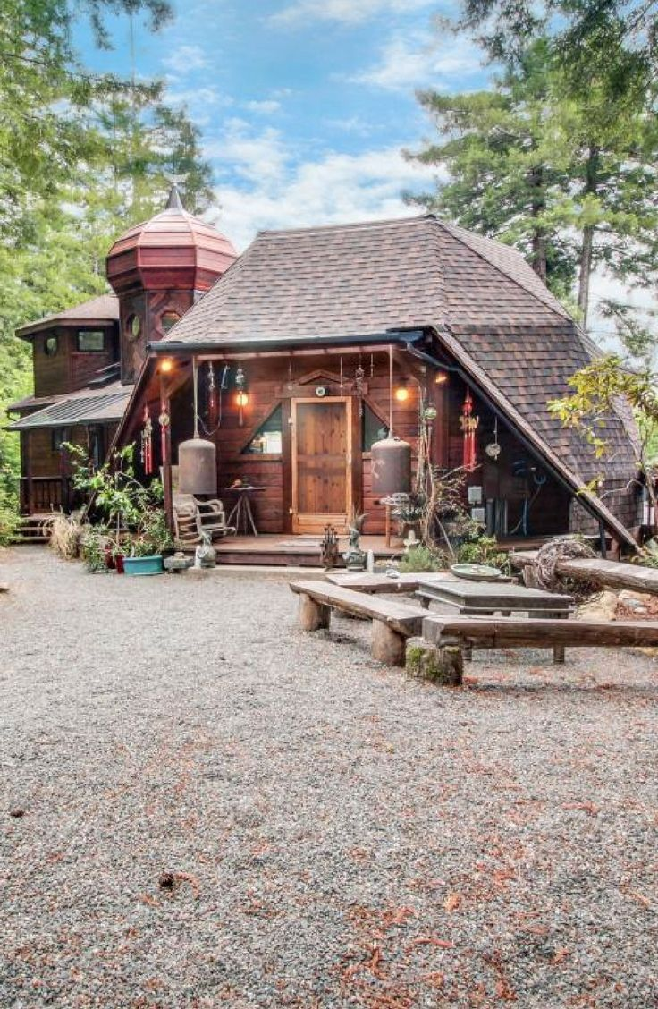 lake rental vacation home tahoe cabins cabin california getaways in rentals lakefront drum