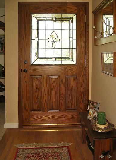 http://www.visions-in-glass.com/images/385_Shaffer_Schlegel_Door.jpg