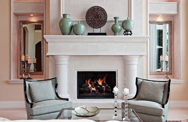 Decorating Ideas For A Fireplace Mantel Fireplace – Fireplace Mantel Decor Ideas Home