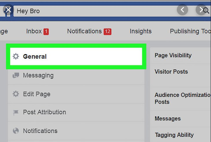 How To Delete Facebook Page Delete Your Facebook Page Step By Step Legityarn Delete Facebook Facebook Users Create Page