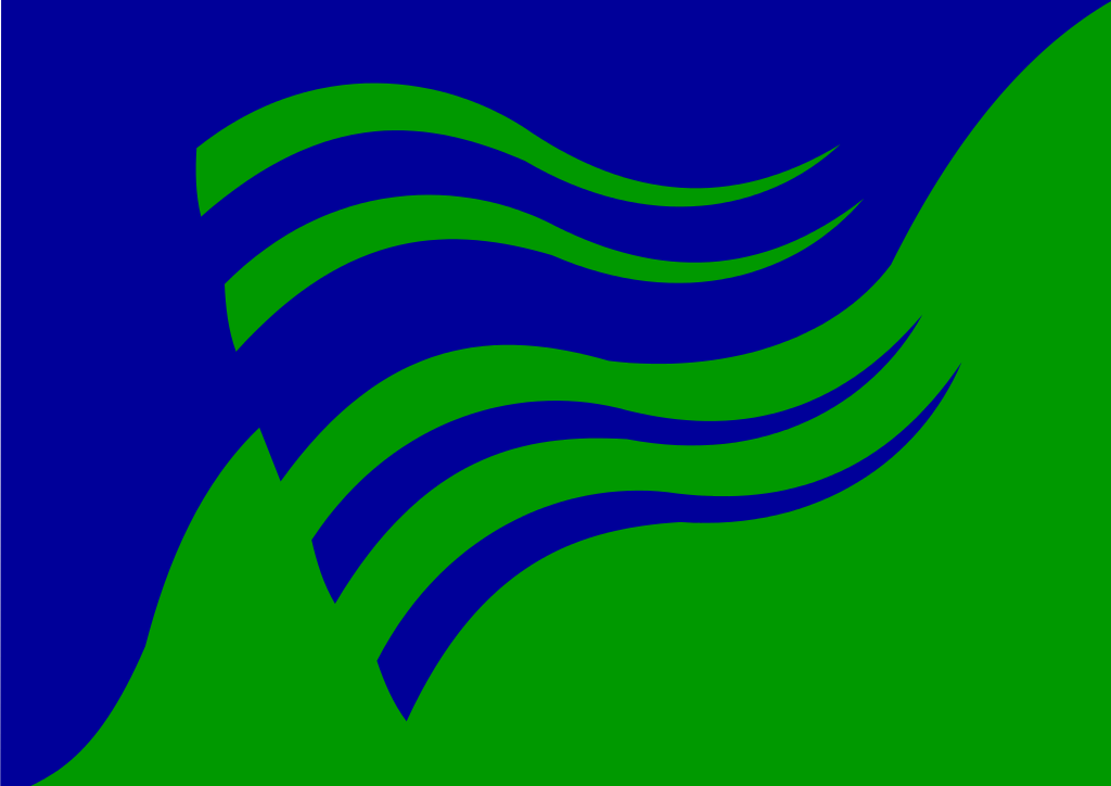 OlstWijhe vlag Tabel van Nederlandse gemeenten