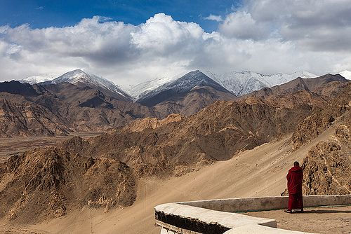 Beautiful documentary & travel photography by Marji Lang