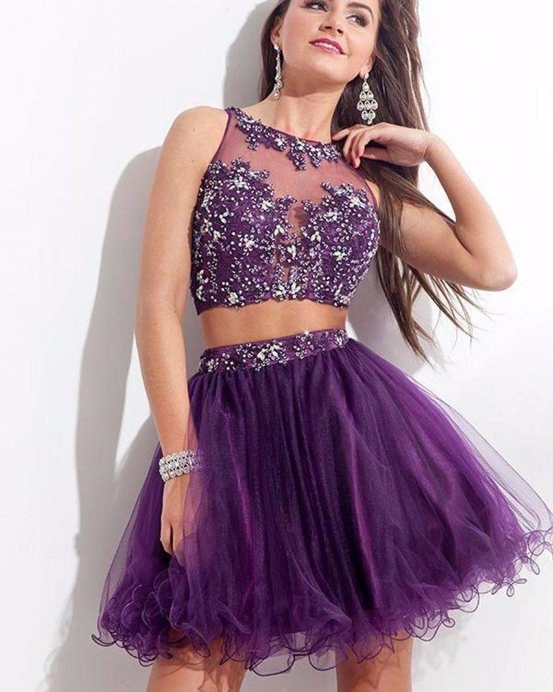 Asombroso Vestidos De Novia Baratos En Atlanta Ideas Ornamento ...