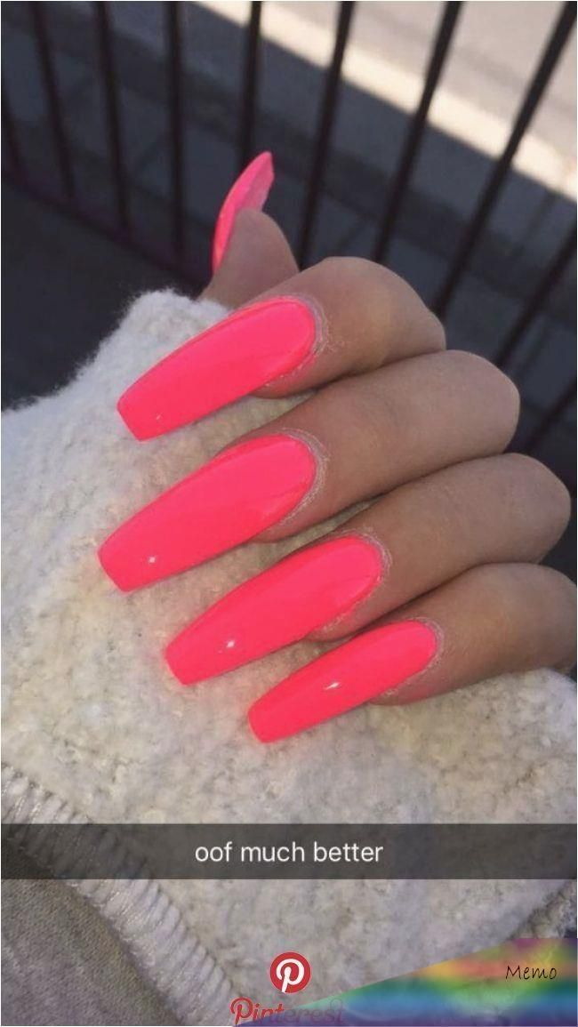 30+ Nails Designs Inspirations #nails #designs Why leave your nails natural when…