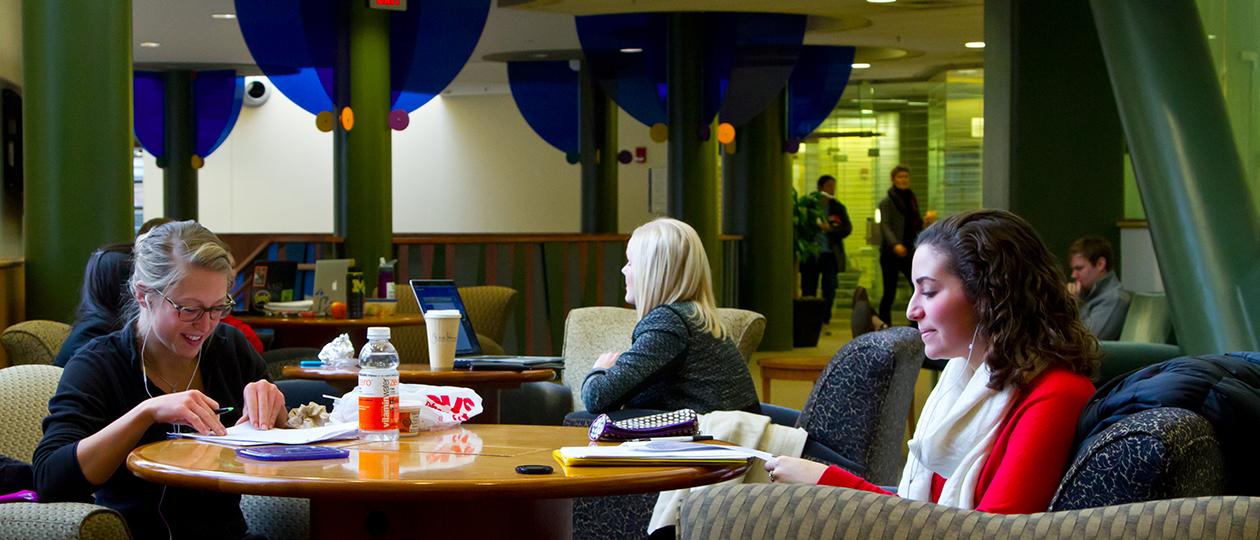 Student Resource University Of Michigan School Of Public Health