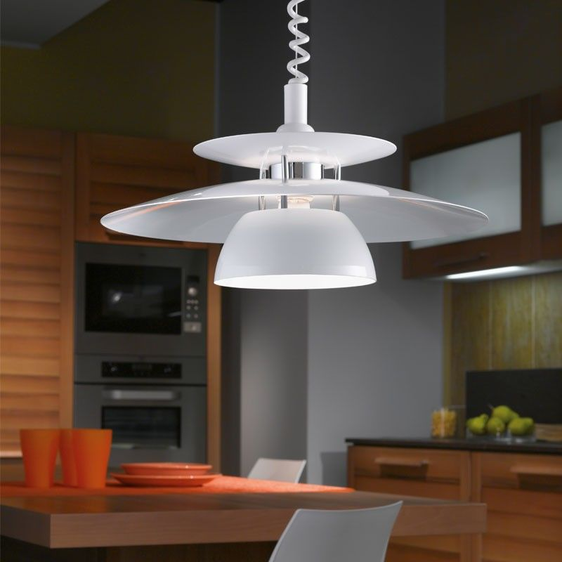 Eglo brenda rise and fall ceiling pendant light double eglo brenda rise and fall ceiling pendant light double mozeypictures Images