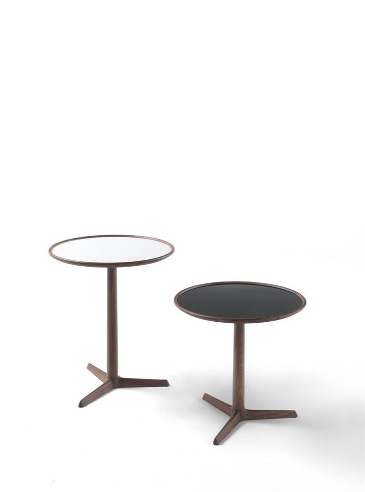 http://www.porada.it/it/prodotti/tavolini/pausa   Tavolino ...