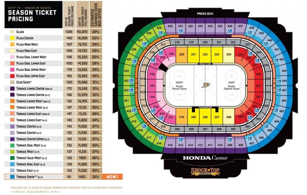 Long island ducks stadium seating chart black hill leather