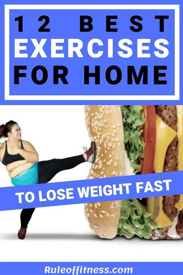 #quickweightlosstips <=   the best thing to lose weight#lifestyle #lowcarb #goals
