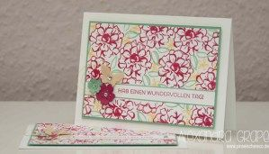 stampin-up_sale-a-bration_SAB_was-ich-mag_-what-I-love_pinselschereco_alexandra-grape_02_thumb.jpg