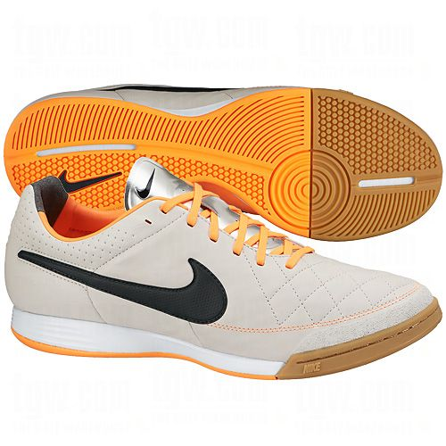 NIKE Mens Tiempo Legacy Indoor Soccer Shoes #NIKE #Indoor #Soccer #Shoes #
