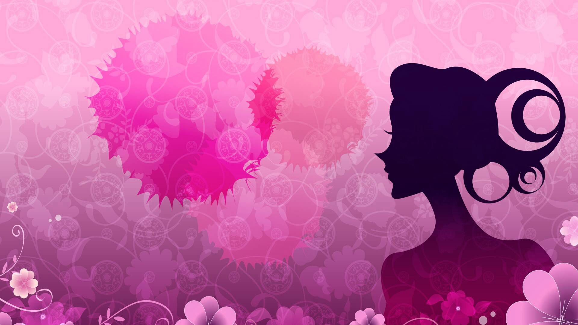 Download Girly Wallpapers App at http://bit.ly/1NmVGR6