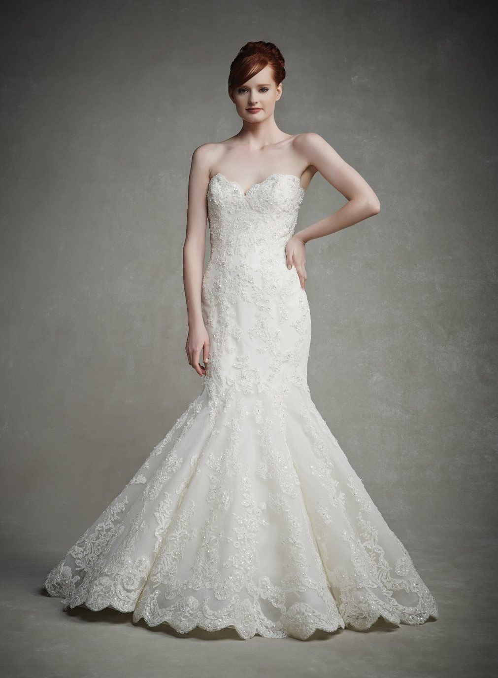 Best wedding dresses for 50 year olds  Pin by Joey Barragan on A Wedding dress  Pinterest  Wedding