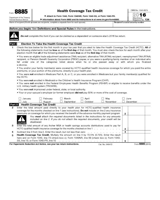 28 Irs form 9465 Fillable in 2020 Resignation letters