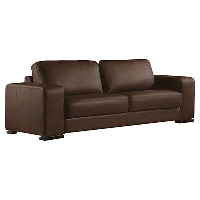 Show details for Hudson Sofa