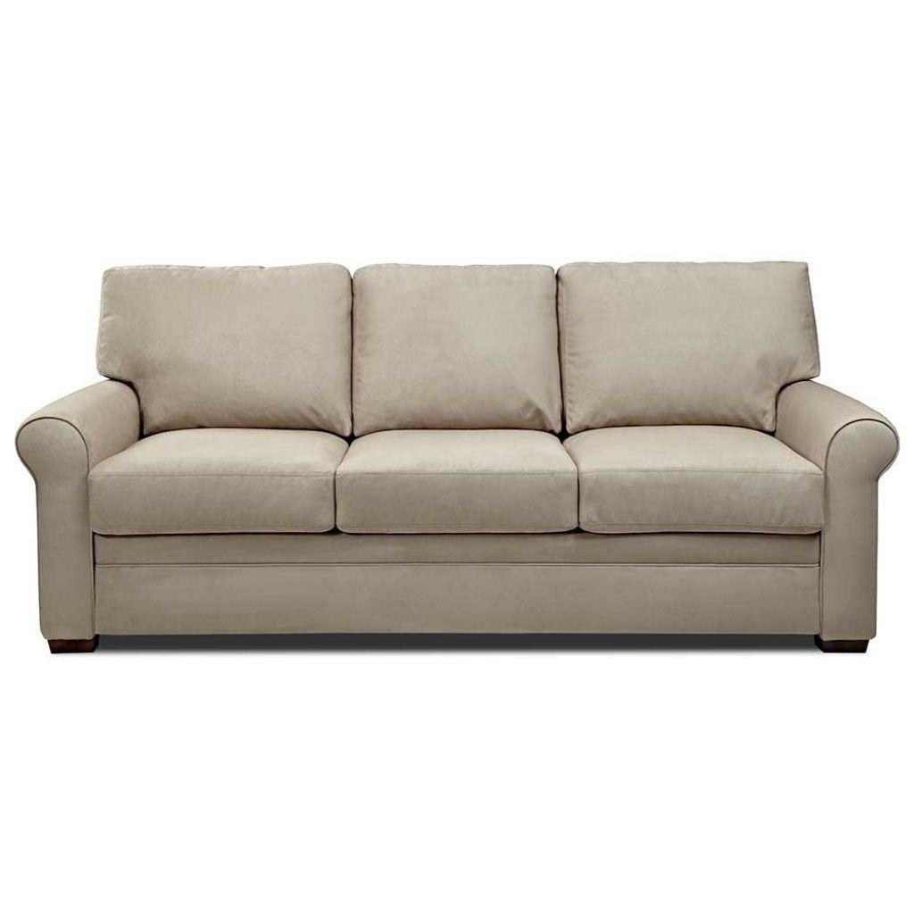 Top sofa beds tmidb pinterest sleeper sofas