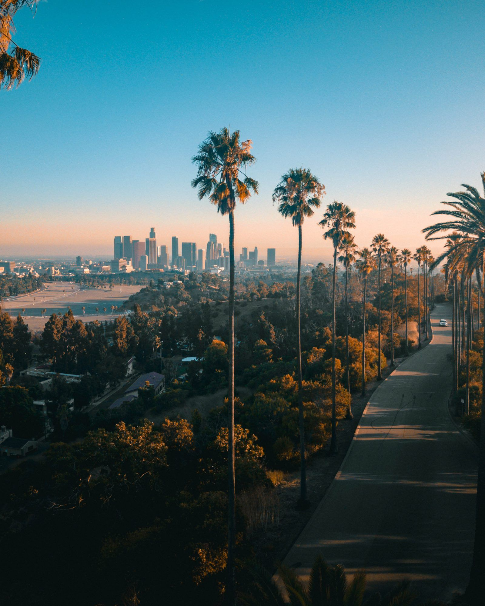 The 19 Best Places To Photograph In Los Angeles Travel Guide Los Angeles Travel California Travel Los Angeles Travel Guide